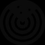com.jamjalee.icons.714