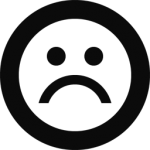 com.jamjalee.icons.716