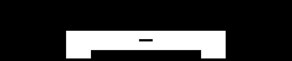 경기광주 컴퓨터학원 C 코딩 프로그래밍