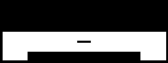 경기광주 엑셀 컴퓨터학원